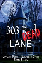 303 Red Dead Lane
