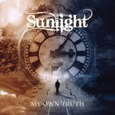 Sunlight - My Own Truth