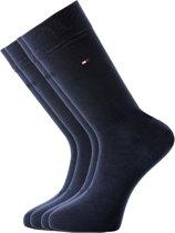 Tommy Hilfiger Classic Sokken