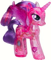 My Little Pony Sparkle Birght