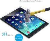 Screenprotector Galaxy Tab A 10.1 ( 2016) T585 Glasplaatje / Screenprotector / Tempered Glass