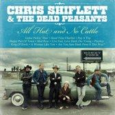 Chris Shiflett - All Hat And No..