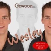Wesley Klein - Gewoon…