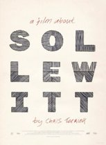 Sol Lewitt (A Film About) (dvd)