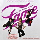 Fame - De Musical