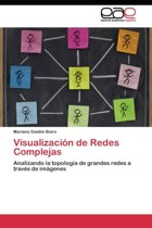 Visualizacion de Redes Complejas