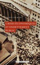 Crises économiques et endettement public