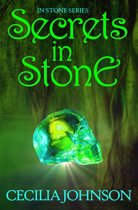 In Stone Series: Secrets in Stone