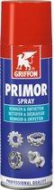 Bison Reinigingsmiddel Primor 300ml (Prijs per 2 stuks)