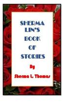 Shermalin's Book of Stories