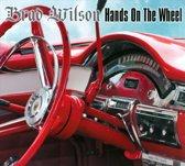 Hands On The Wheel -Digi-