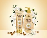 Garnier Loving Blends Body Argan- & Cameliaolie -250ml- Bodymilk