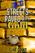 Vol. 3 Streets Paved with Gold