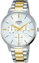 Lorus woman RP621DX9 Vrouwen Quartz horloge