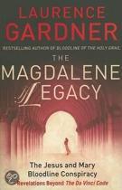 The Magadalene Legacy