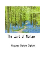 The Laird of Norlaw