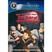 Film, Richard Wurmbrand
