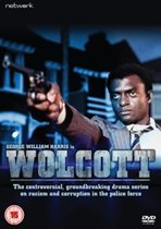 Wolcott - Complete Series