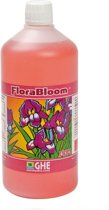 GHE FloraBloom 1 Liter
