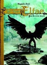 Het Huis Elfae / Een duister gilde