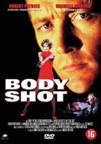 Body Shot (dvd)