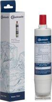 Bauknecht Waterfilter SBS003