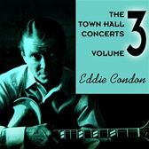 Town Hall Concert, New York - Volume 3