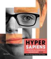 Hyper sapiens