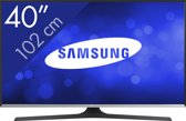 Samsung UE40J5100 - HD tv