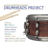 Drumheads Project
