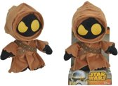 DISNEY - 'STAR WARS' JAWA (25CM,DP1)