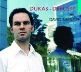 Dukas-Debussy