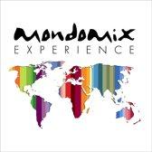 Various Artists - Mondomix