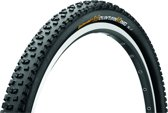 Continental Mountain King II 2.4 RaceSport - Vouwband - MTB - 60-559 / 26 x 2.40 inch