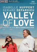 Valley Of Love (dvd)
