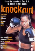 Knock Out (dvd)