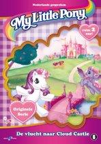 My Little Pony - Deel4 (new)