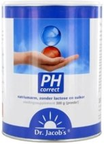 Holisan PH Correct 300 gr