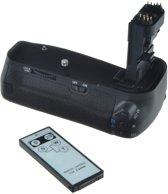 Batterygrip Canon 60D*