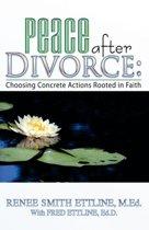 Peace After Divorce