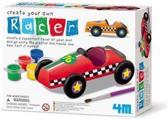 4M Crea Craft RACER