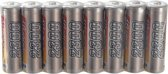 Conrad 206652 household battery Rechargeable battery Nikkel-Metaalhydride (NiMH)