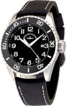 Zeno-Watch Mod. 6492-515Q-a1-1 - Horloge