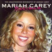 Maximum Mariah Carey