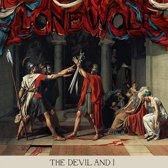 Devil And I