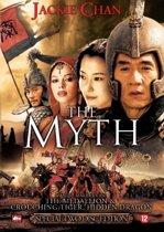 Myth, The (dvd)