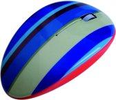 Eminent Bodino Wireless Optical Mouse