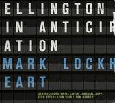Ellington in Anticipation