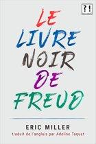Le livre noir de Freud