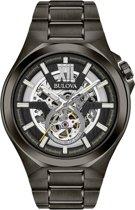 Bulova Mod. 98A179 - Horloge